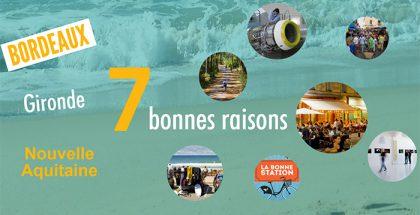 7-bonnes-raisons-BORDEAUX-NOUVELLE-AQUITAINE