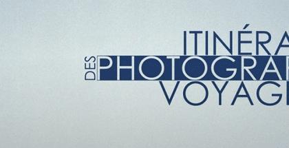 Festival-Itinéraires-des-Photographes-Voyageurs