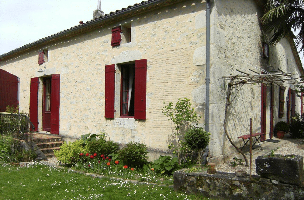 Acheter Prometrium Bordeaux