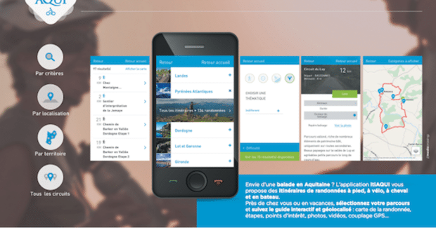 itiaqui-l-application-pour-vos-randonnees