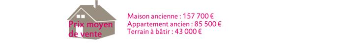 prix-libournais