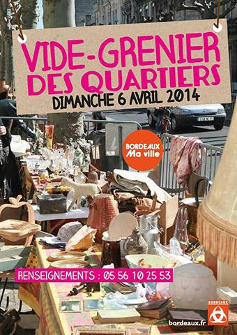vide-grenier-bordeaux-2014