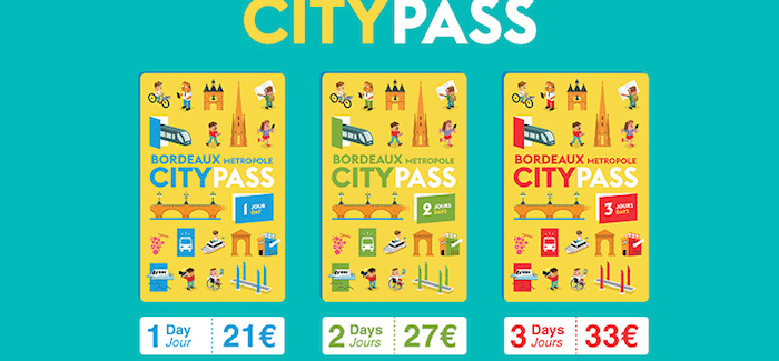 Bordeaux-Metropole-City-Pass