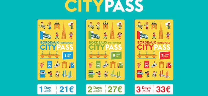 Bordeaux-Metropole-City-Pass