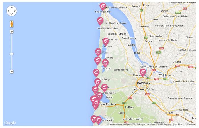 Carte-des-Plages-de-Bordeaux---Où-se-baigner-dans-la-région-Bordelaise-----Les-Pavés-Bordelais