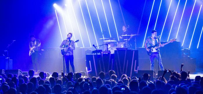 bordeaux-concerts