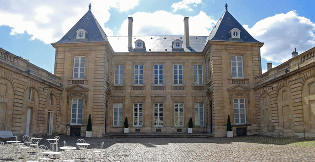 Musée_des_arts_décoratifs_de_Bordeaux