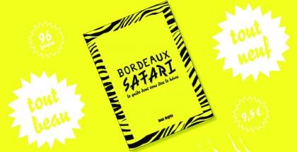 deuxdegres_Bordeaux-Safari_encart-site3_WEB