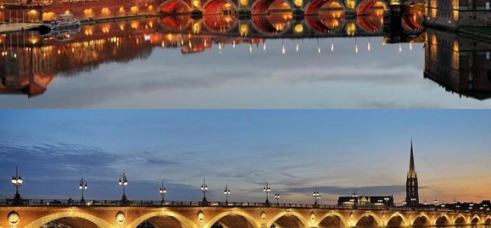 Derby Bordeaux-Toulouse