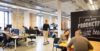 Bordeaux startup