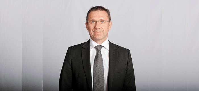Frédéric Toubeau | Directeur régional de Pôle emploi à Bordeaux