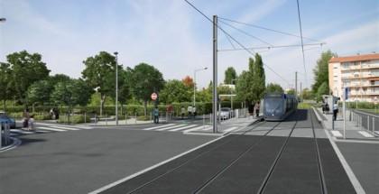 begles-tramway-c-bordeaux