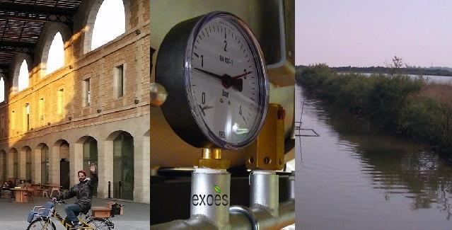 La #Gironde a de bonnes idées pour le climat