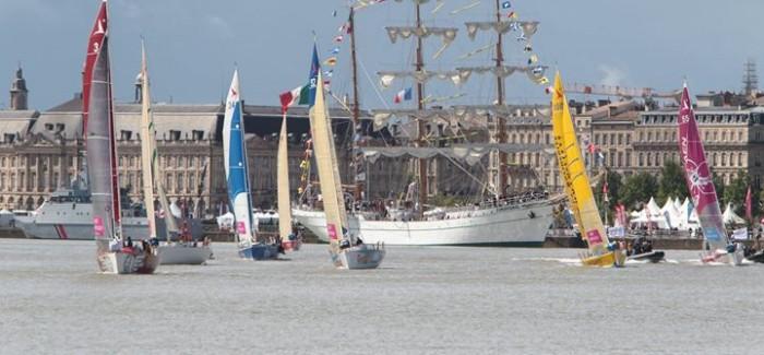 J-4 : Bordeaux fête son fleuve !