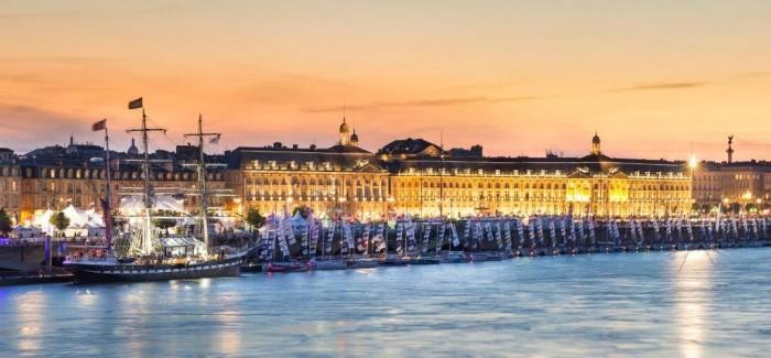 Bordeaux séduit toujours plus
