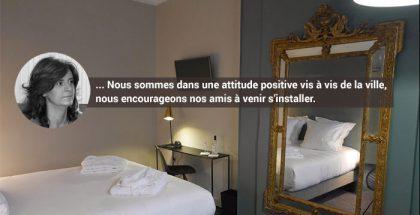 hotel-de-tourny bordeaux