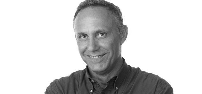 Marc Loustau | Vivre une PME à Paris et Bordeaux est incomparable !