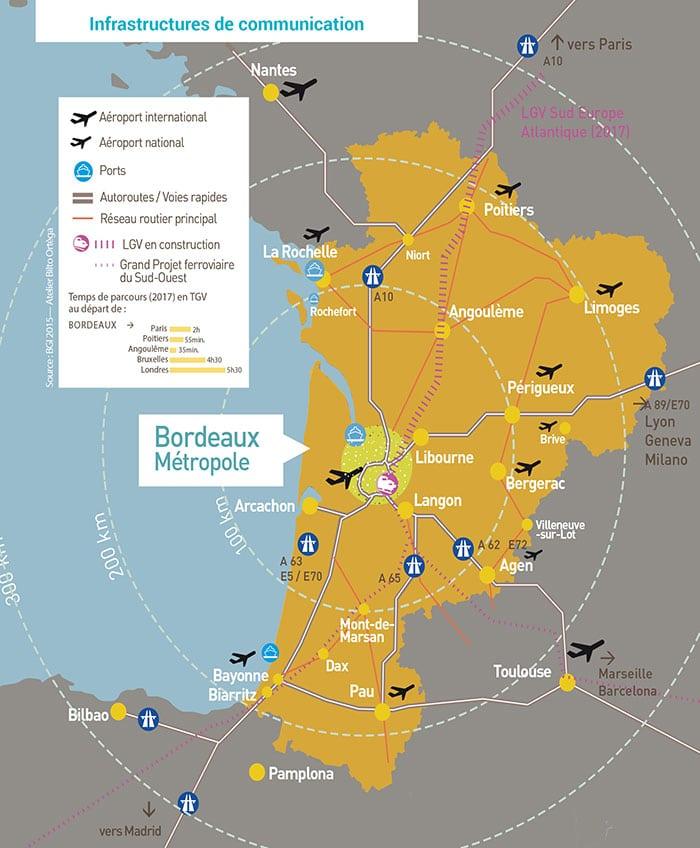Venir-a-Bordeaux